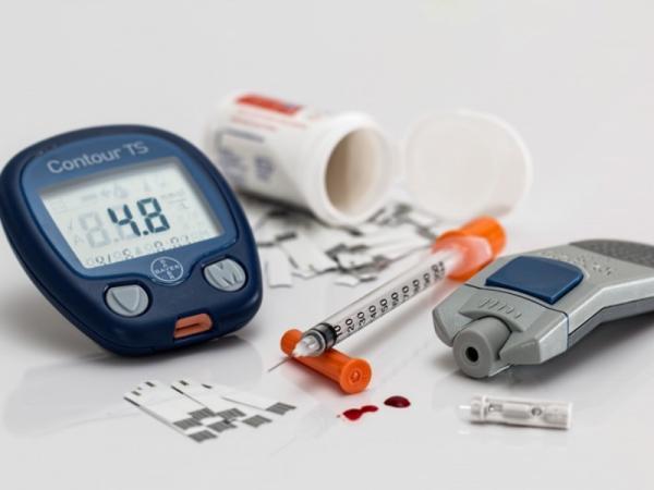 +35 plantas medicinales para la diabetes - Qué es la diabetes y sus tipos