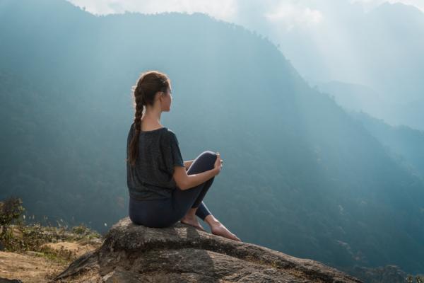 Cómo aprender a meditar - Beneficios de meditar: para qué sirve