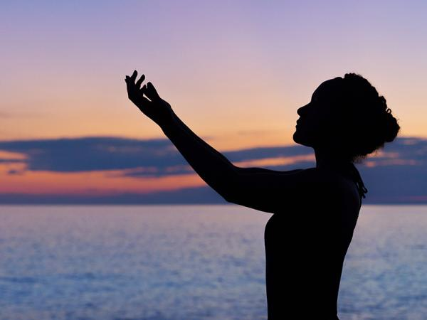 Cómo aprender a meditar - Meditación Kundalini