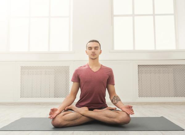 Cómo aprender a meditar - Meditación Zen o Zazen