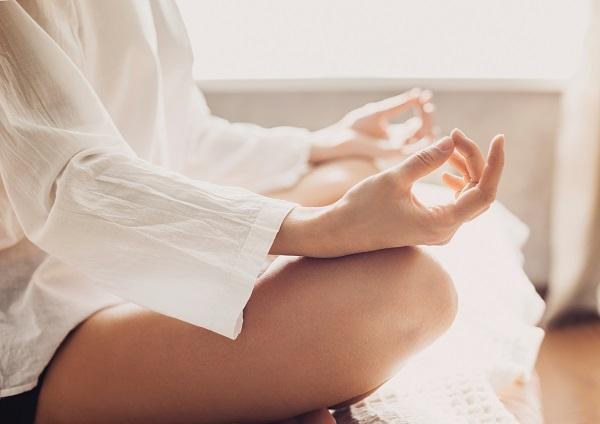 Cómo aprender a meditar - Significado de meditar y tipos de meditación