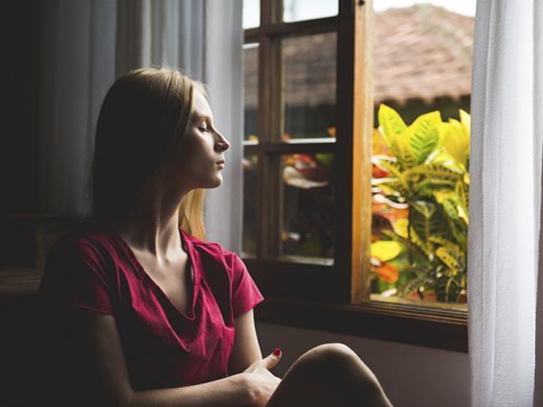 Cómo aprender a meditar - Meditación Vipassana: paso a paso