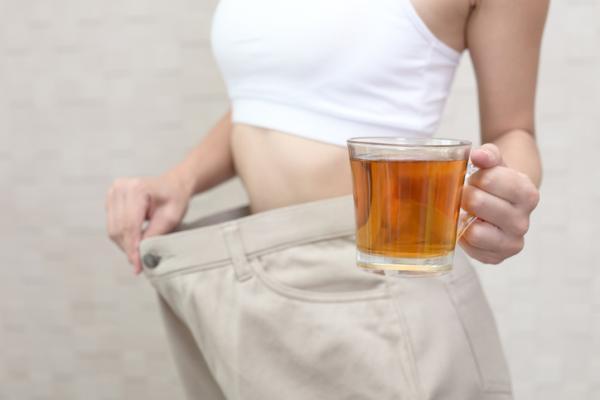Para qué sirve el té de jengibre y canela y cómo hacerlo - Té de jengibre y canela para adelgazar