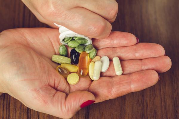 Glucosamina: qué es, para qué sirve, beneficios y dosis - Dosis recomendadas de glucosamina