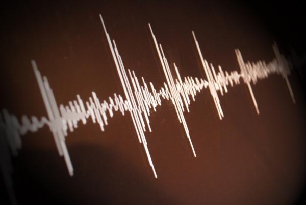 Terremotos: que son, tipos, causas y consecuencias - Tipos de terremotos