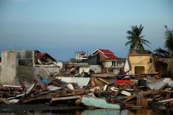 Terremotos: que son, tipos, causas y consecuencias - Causas de los terremotos