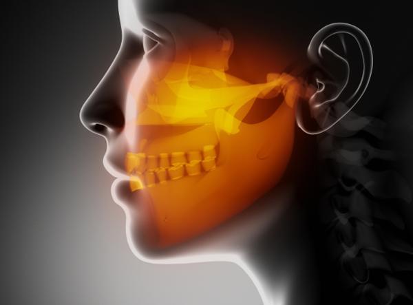 Cómo quitar el dolor de mandíbula por estrés - Por qué tengo dolor de mandíbula y oído