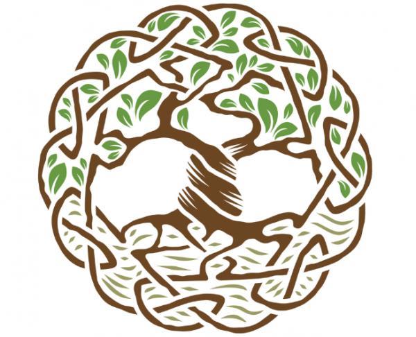 Árbol de la vida: significado, qué es y origen - CON FOTOS - Qué es el árbol de la vida: definición sencilla