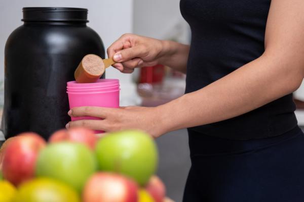 Cuándo tomar batidos de proteínas - Qué son los batidos de proteínas y para qué sirven