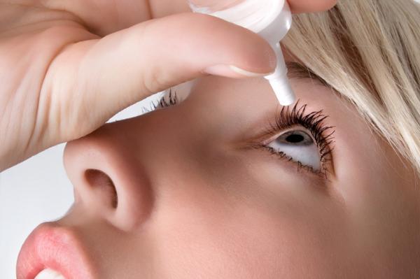 Cómo eliminar pterigion sin cirugía - Cómo prevenir el pterigion o carnosidad en los ojos