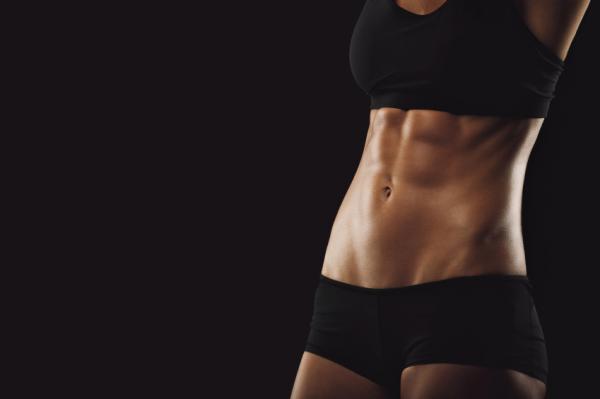 Anabólicos naturales para aumentar masa muscular - Cuáles son los peligros de los anabólicos sintéticos