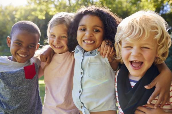 Chistes malos y cortos que dan risa - Chistes cortos para niños