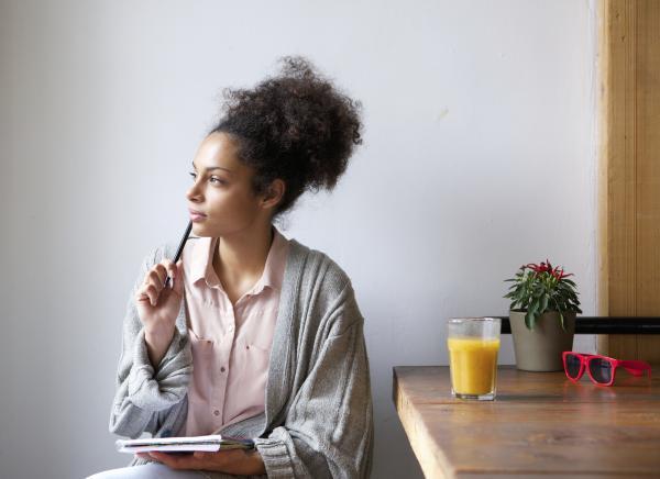 Cómo redactar una carta de agradecimiento laboral - El contenido de la carta de agradecimiento laboral