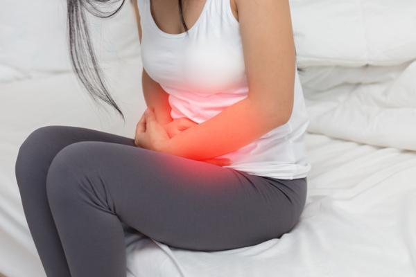 Cómo quedar embarazada con ovarios poliquísticos - Ovarios poliquísticos y síndrome del ovario poliquístico: diferencias