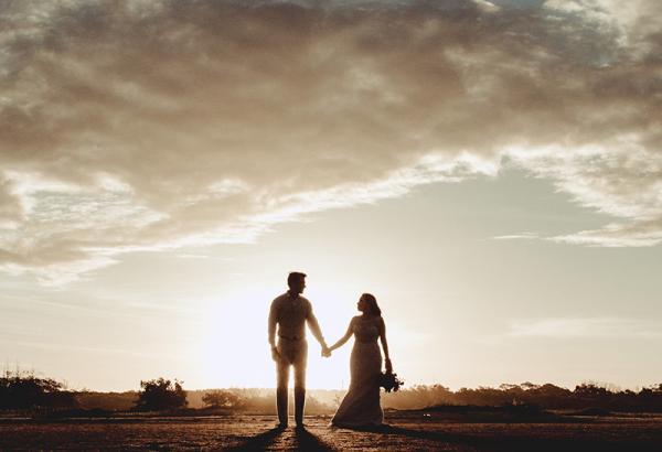 Cómo ser feliz en la vida - Cómo ser feliz en pareja