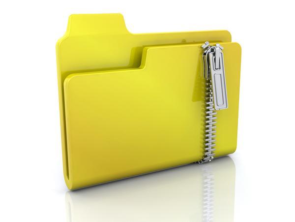 Cómo abrir un archivo RAR en Mac - Programas para abrir archivos RAR