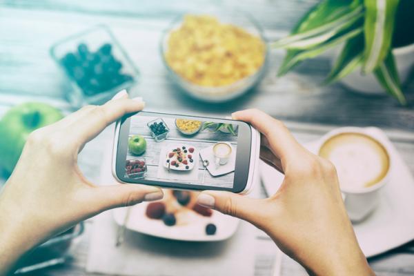 Cómo ser influencer en Instagram - Un proyecto a largo plazo en Instagram