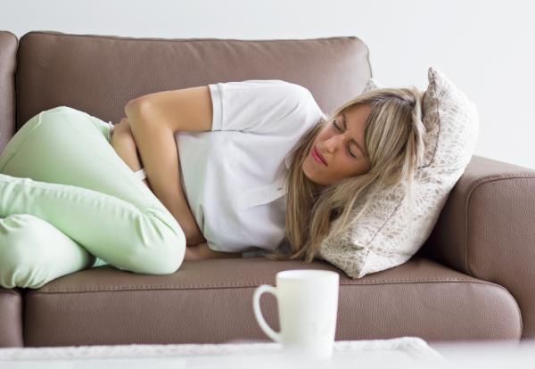 Remedios caseros para el empacho en adultos - Empacho: qué es y sus principales síntomas