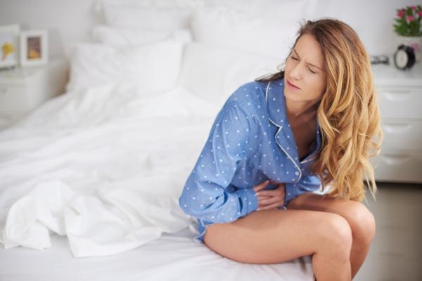 Causas y tratamiento de heces blancas - Principales causas de heces blancas o claras