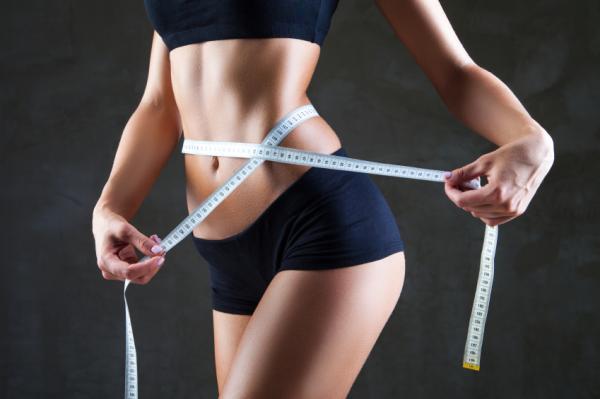 Cuántas calorías se queman saltando la cuerda - Cuántas calorías son 30 minutos saltando a la comba