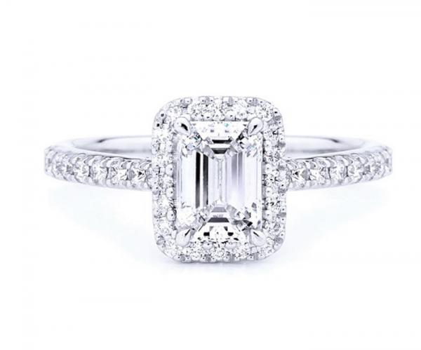 Cómo llevar los anillos de boda al altar - Ideas para llevar los anillos de boda al altar