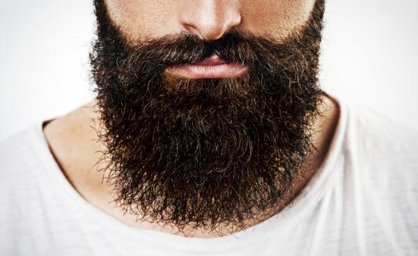 Cómo aplicar el aceite de hueso de mamey para la barba - Otros aceites naturales para el cuidado de la barba