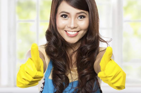 Cómo tener las manos bonitas - Cómo tener unas uñas bonitas (cortas o largas)