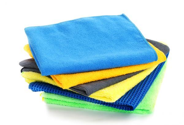 Cómo limpiar la lavadora por dentro - Cómo limpiar la lavadora por dentro - limpieza básica