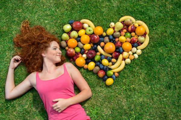 Por qué engordo si como poco - ¿Por qué engordamos y adelgazamos?
