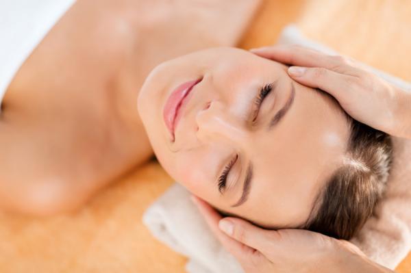 Tratamientos para rejuvenecer el rostro sin cirugía - Tipos de lifting facial sin cirugía para rejuvenecer el rostro rápidamente