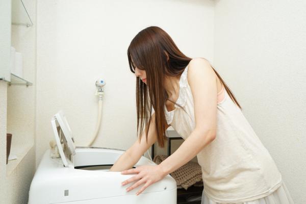 Cómo lavar un edredón de plumas en la lavadora - ¿Puedo lavar mi edredón de plumas en la lavadora?
