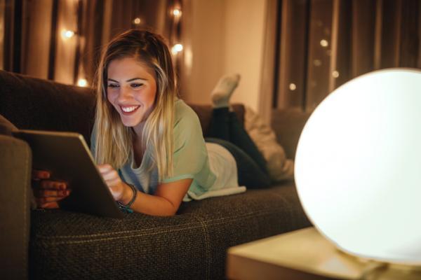Cómo elegir videntes buenas online - Cómo elegir videntes buenas online: características importantes