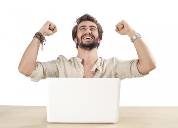 Cómo elegir videntes buenas online - Testimonios de personas que han consultado a videntes buenas en Internet