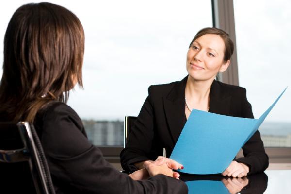 Cómo trabajar en Inditex - Consejos para una entrevista de trabajo en Inditex