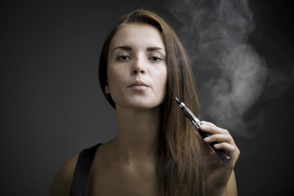 Trucos para dejar de fumar sin ansiedad - Consejos para dejar de fumar sin ansiedad