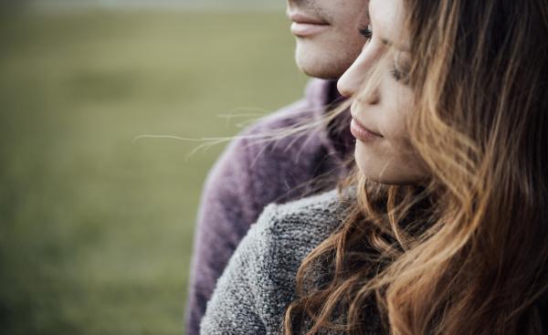 Cómo hacerse pareja de hecho - Documentacion necesaria para hacerse pareja de hecho