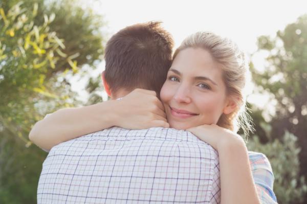 Cómo hacerse pareja de hecho - Qué hacer para ser pareja de hecho: lo que debes saber