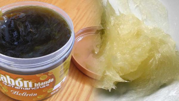 Cómo usar jabón potásico para el pulgón - Para qué sirve el jabón potásico