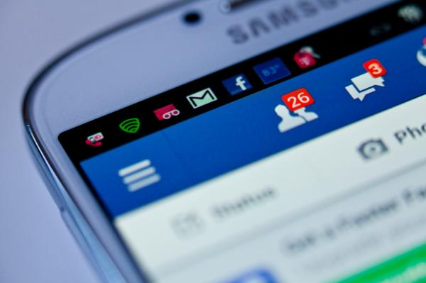 Cómo no aparecer en línea en Facebook Messenger - Ventajas de no aparecer conectado en Facebook Messenger