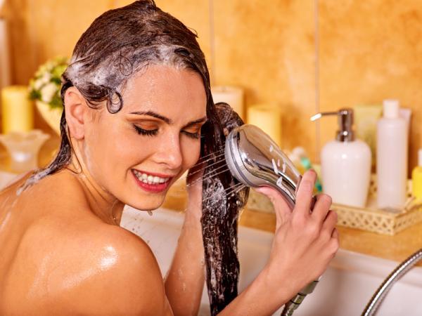 Cómo quitar el tinte fantasía del cabello sin decolorar - Otros remedios para quitar el tinte fantasía del cabello