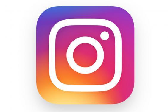 Cómo borrar el historial de Instagram - Cómo borrar sugerencias de Instagram