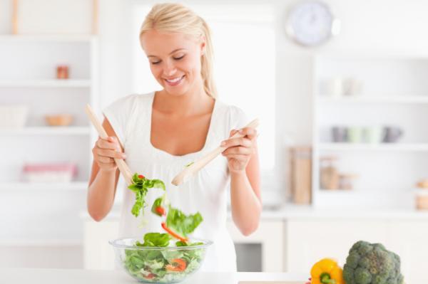Cómo eliminar la grasa localizada en los brazos - La mejor dieta para eliminar grasa en los brazos