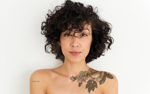 Cuánto tarda en cicatrizar un tatuaje - Cuánto tarda en curarse un tatuaje - aquí la respuesta