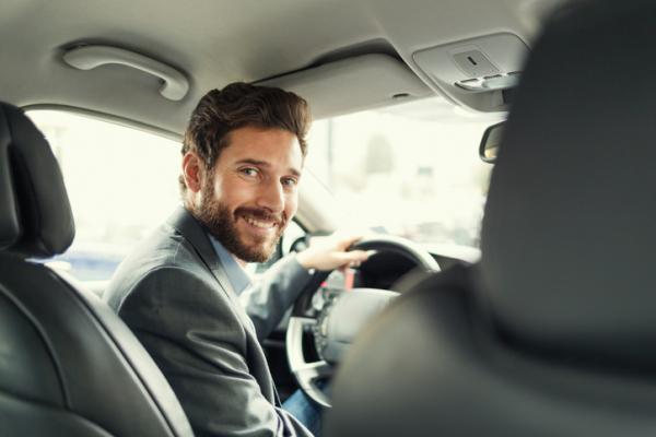 Cómo saber qué normativa Euro cumple mi coche - Cómo saber la normativa Euro que cumple mi coche