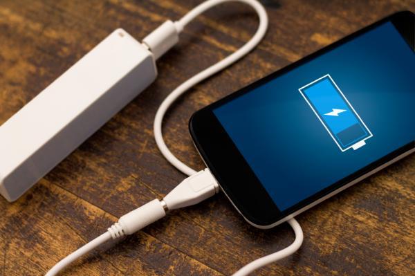 Por qué mi móvil se calienta mucho - Por qué se calienta el móvil al cargar