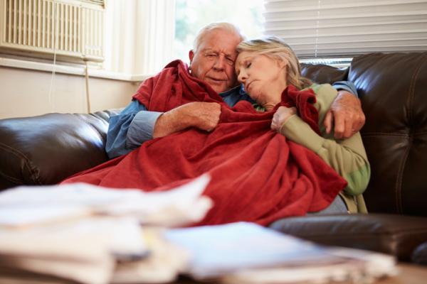 Cómo saber si hay energía negativa en casa - Señales que indican que hay energía negativa en casa