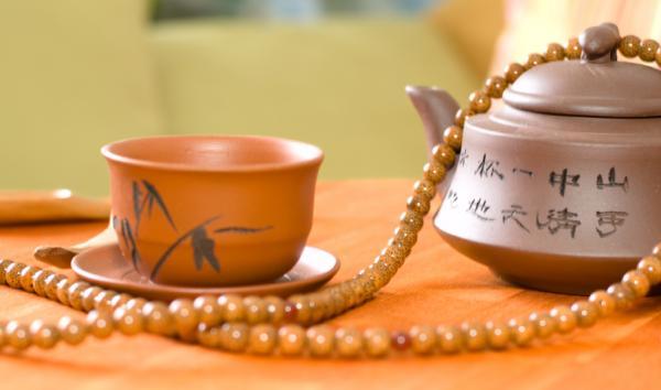 Cómo limpiar la casa con laurel - Limpieza espiritual de una personal con laurel