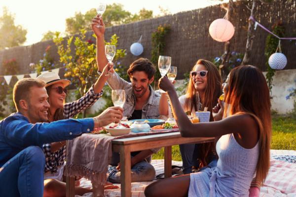 Juegos para beber con cartas - Juegos para beber con cartas españolas