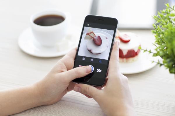 Cómo subir vídeos a Instagram de más de 1 minuto - Vídeos en directo en Instagram - la solución a los vídeos de más de 1 minuto