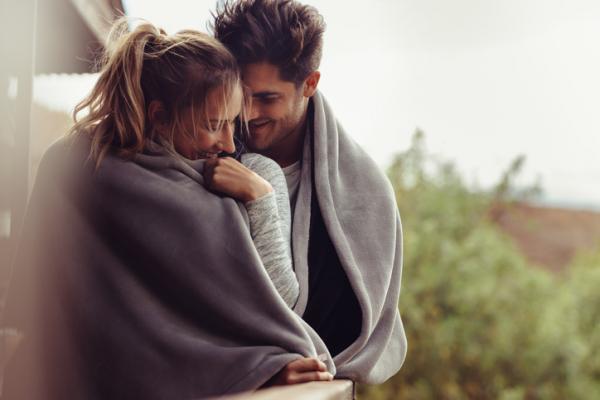 La compatibilidad de los signos zodiacales en el amor - Compatibilidad de Tauro en el amor